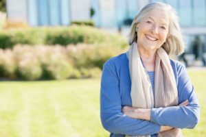 Options and Terms in Today's Senior Care