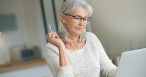 assisted living mistakes to avoid