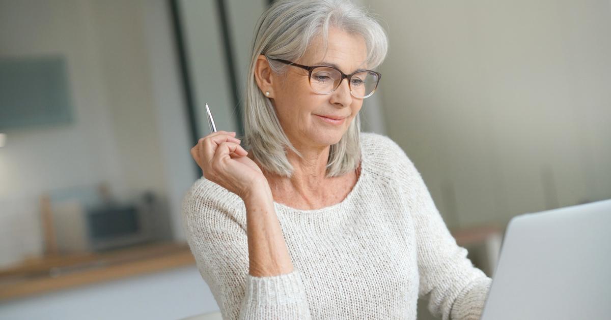 Kansas Romanian Seniors Singles Dating Online Website