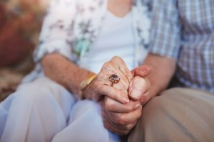 Differences Between Assisted Living and Memory Care