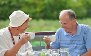 Misconceptions About Assisted Living