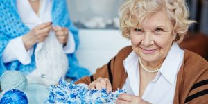 craft ideas for assisted living