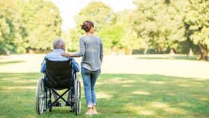 FMLA Facts for Caregivers